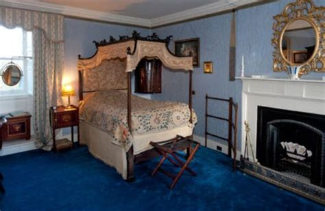 blair house interiors bed blair house scottish country house interiors homes antiques ant