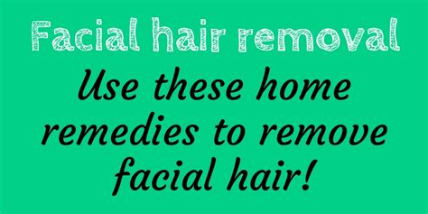 natural remedies to smooth beard remedies to remove facial hair porn pics moveis