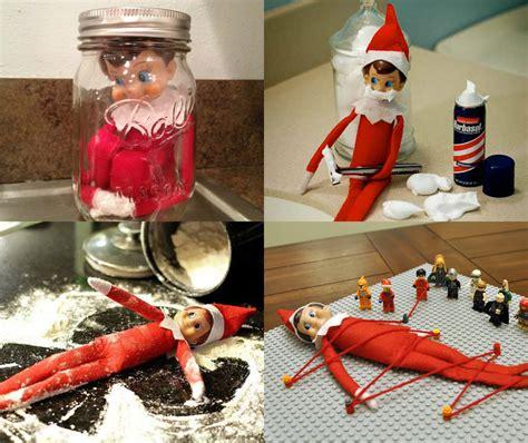 Places On The Shelf Hides by On The Shelf Een Kersttraditie Voor Ouders Kinderen