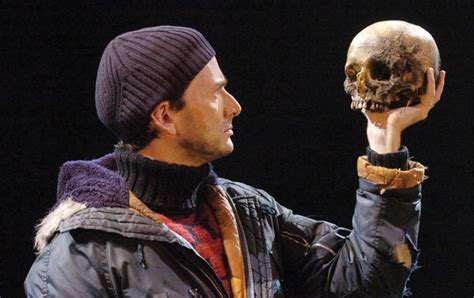 david tennant yorick opera news tragic dimension
