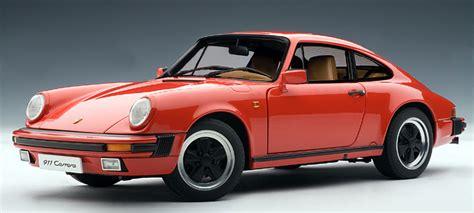 how to work on cars 1988 porsche 911 seat position control 1988 porsche 911 information and photos momentcar