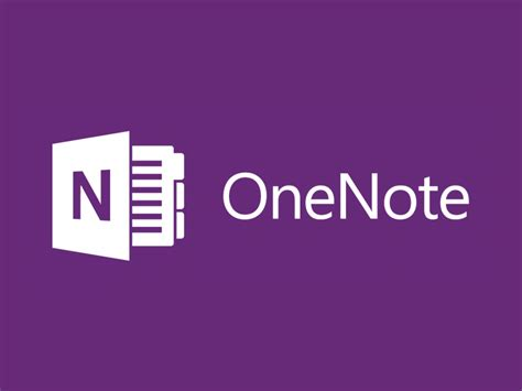 microsoft onenote microsoft makes it easier for mac users to switch from