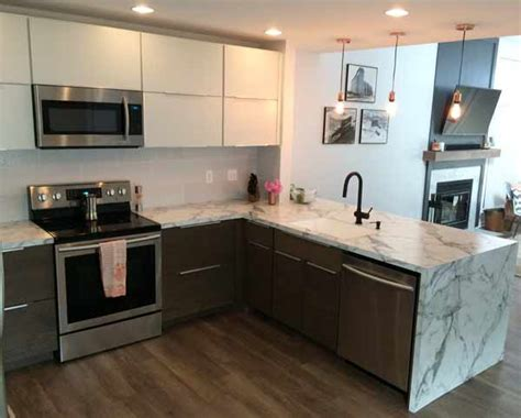 solid surface countertops indianapolis kitchen countertops indianapolis bathrooms countertops rabb howe