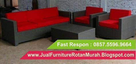 Kursi Sofa Di Yogyakarta produk kursi rotan toko kursi rotan di jakarta toko