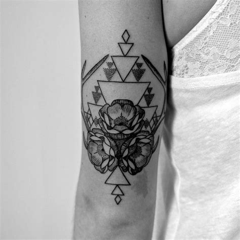 hand poke tattoo san francisco 1000 images about hipster tattoos on pinterest 2spirit