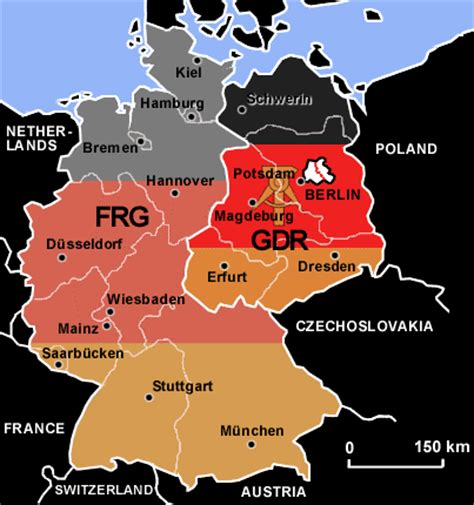 germany map 1980 combat jets of the east german air 1970 to 1987
