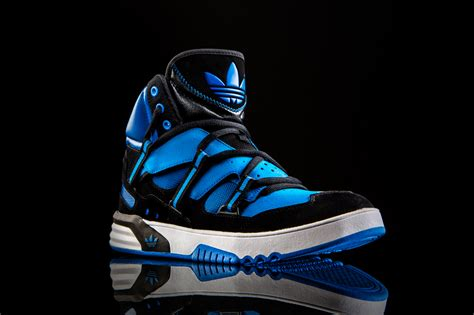 Original Adidas Zne Reversible Not Nike adidas originals roundhouse instinct sbd