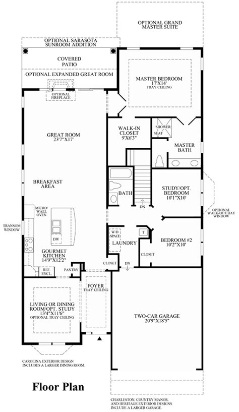 national homes corporation floor plans 100 lustron homes floor plans elseplace august 2008