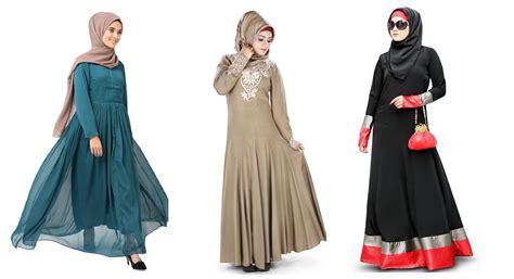 fashion burqas designer trendy hijabs abayas