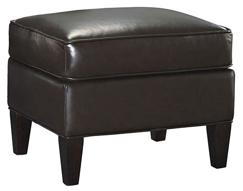 bassett furniture ottoman bassett kent classic chair ottoman dunk bright