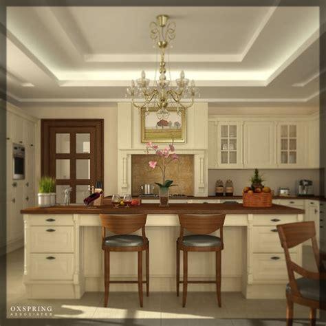 Siematic Kitchen by Siematic Kitchen Home Design Ideas