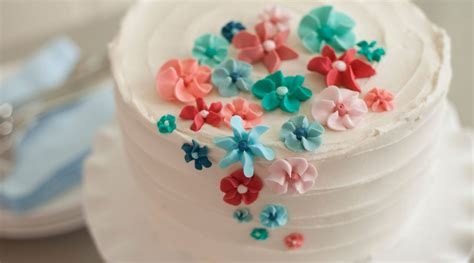 Roll Top Bath And Shower the wilton method of cake decorating by wilton instructors