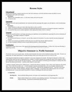 College Resume Objective Statement Objectives For College Resumes Frudgereport494 Web Fc2 Com