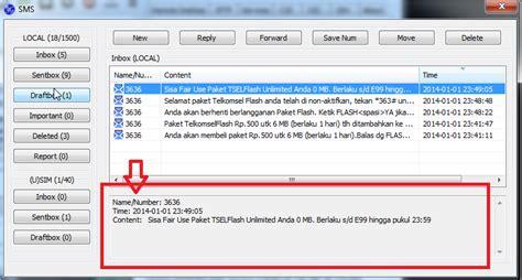 trik internet telkomsel flash gratis gt download gratis 696