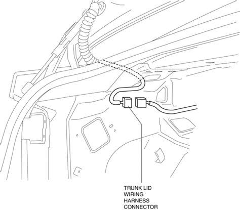 2014 mazda 3 wiring harness dodge ram wiring harness