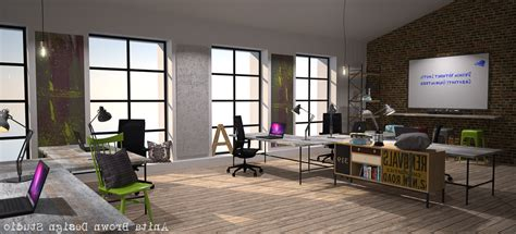 industrial office design industrial design office furniture throughout industrial