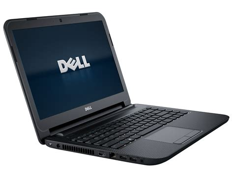 Laptop Dell Tipe 3421 dell inspiron 14 3421 laptop manual pdf