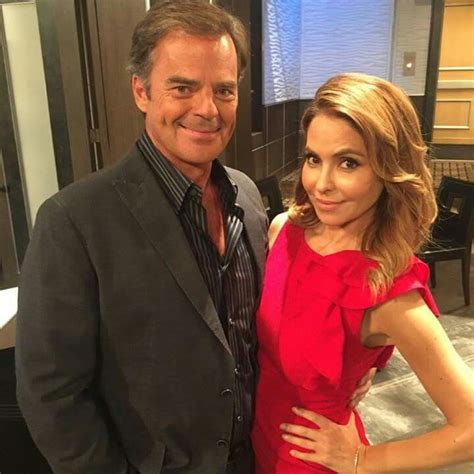 general hospital ned and olivia 78 best images about general hospital candid photos and