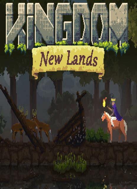 kingdom new lands free download kingdom new lands macosx free download macgames download