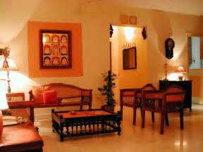 Interior Design Ideas For Small Homes In India by Rang Decor Interior Ideas Predominantly Indian My Home