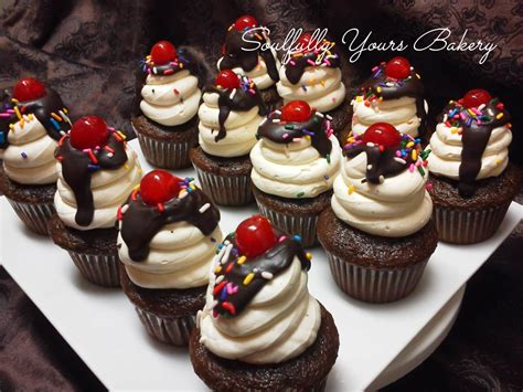 Buy Cupcakes by Cupcake Cupcake Flavors Gifts For Cupcake Makers Buy