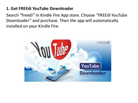 free movies no bullshit youtube
