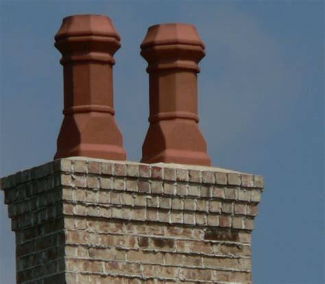 Home Design Store Michigan by Chimney Pot 6 Old World Copper Range Hoods Copper Vent
