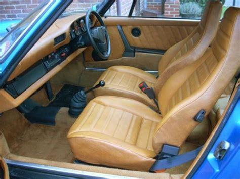 question black or keep original interior pelican