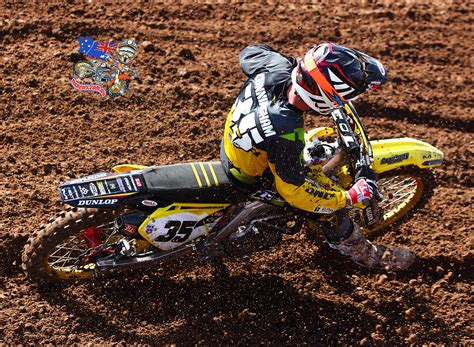 ama motocross sign up ama mx 2015 thunder valley gallery c mcnews com au