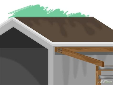 How To Add A Lean To On A Shed by Add A Shed Garage Geelong