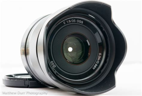 Lensa Sony E 35mm F 1 8 Oss lens review sony 35mm f 1 8 oss matthew durr photography
