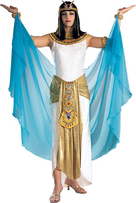 imagenes vestuario egipcio el refugio vestimenta en la prehistoria