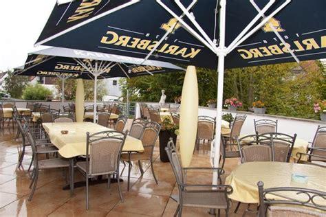 kirkel restaurant restaurant filippos restaurant in kirkel speisekarte24