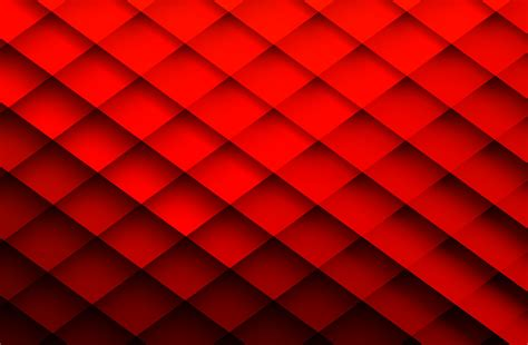 Red Background High Quality   Saverwallpaper.com