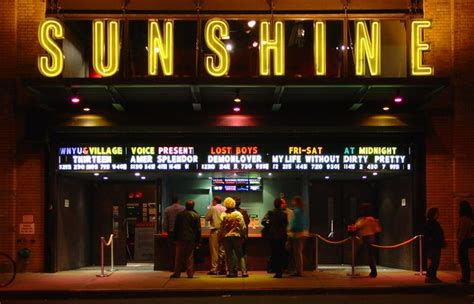 film drama new york the definitive list of the best movie theaters in nyc