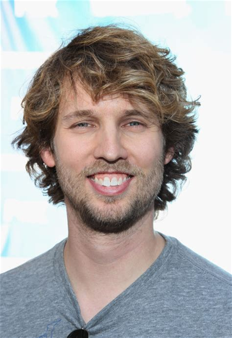 actor in napoleon dynamite jon heder pictures fox s quot napoleon dynamite quot sound a