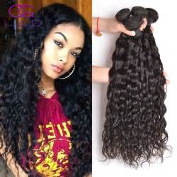 wet and wavy black hairstyles 25 best ideas about wavy weave on pinterest curly sew
