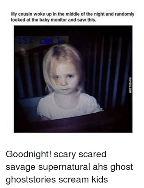 Scary Goodnight Meme - scary goodnight meme 100 images goodnight don t look