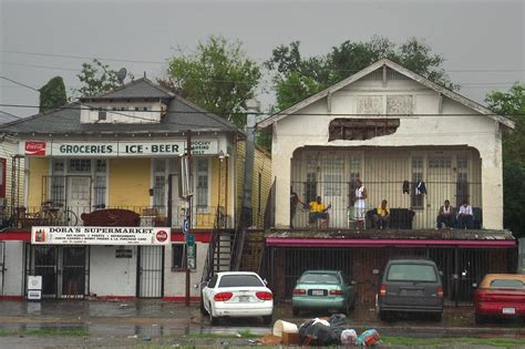 New Orleans Search Bywater New Orleans Search In Pictures