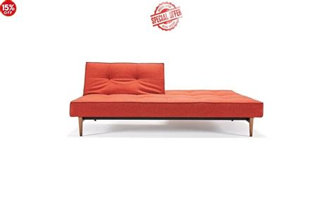 king sofa bed king sofa bed smalltowndjs king sofa bed