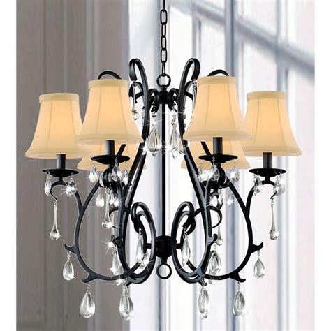 iron and chandeliers chandelier inspiring iron and chandeliers bronze