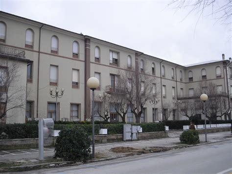 ufficio immigrazione ancona immigrazione clandestina controlli a senigallia