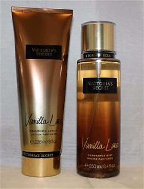 Jual Secret Vanilla Perfume s secret vanilla lace fragrance lotion