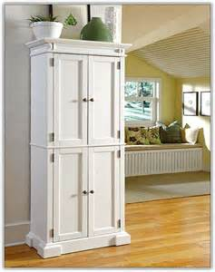 Pantry Cabinet For Kitchen Ikea Home Design Ideas Kitchen Cabinet Door