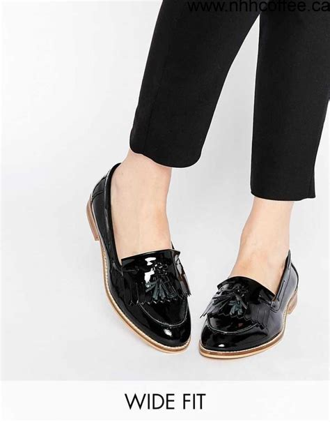 best shoes for wide flat best shoes for flat wide 28 images best shoes for flat