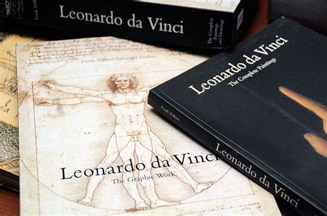 leonardo da vinci complete leonardo da vinci collection rainydaymagazine