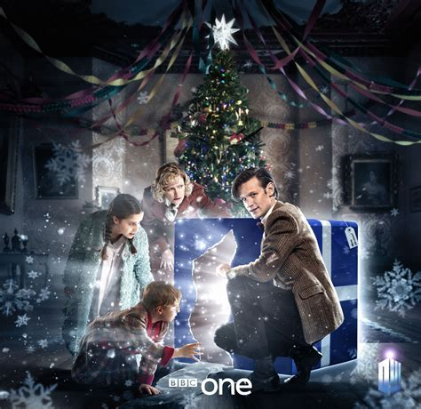 sottotitoli di the doctor the widow and the wardrobe