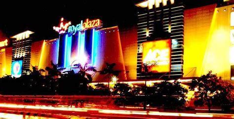 ace hardware royal plaza surabaya royal plaza surabaya