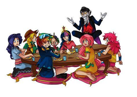 discord anime discord my little pony zerochan anime image board