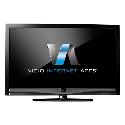 visio led best price on vizio m421vt buy vizio m421vt lowest price